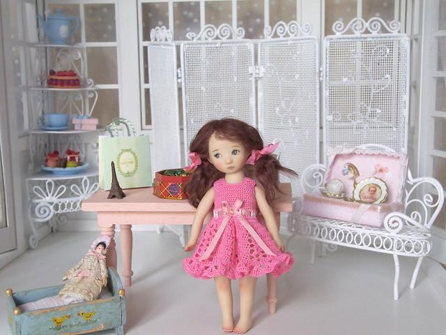 Mini poupée 16339687946_95e29313a9_z