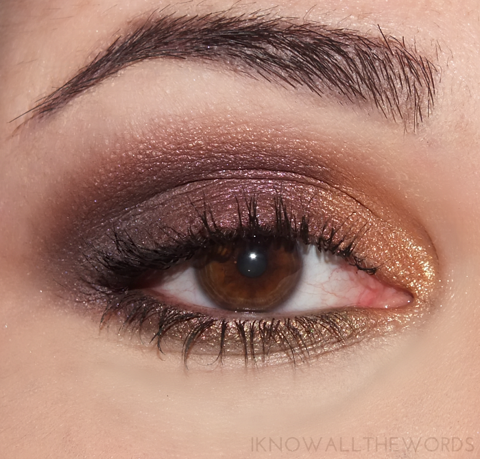 mary kay mineral eye colour quad- autumn leaves (2)