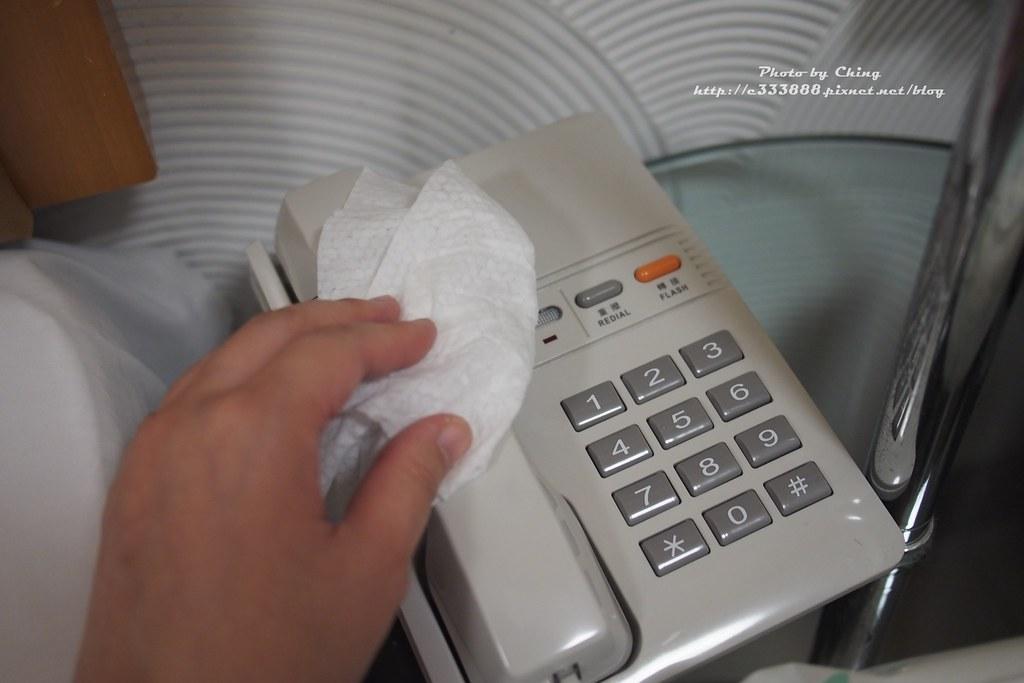 有機自然幼兒濕紙巾(100張) 掀蓋柔花款-3