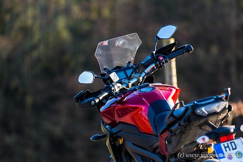 Yamaha MT 09 Tracer -3.jpg