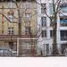 streets of berlin #15