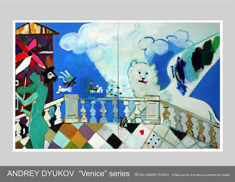 A-Dyukov-VENICE-0033