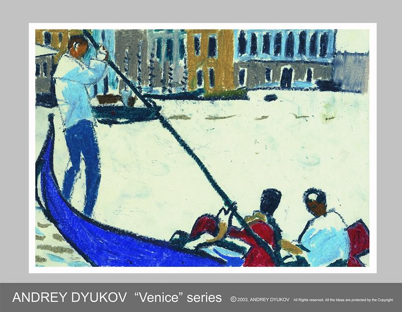 A-Dyukov-VENICE-0015