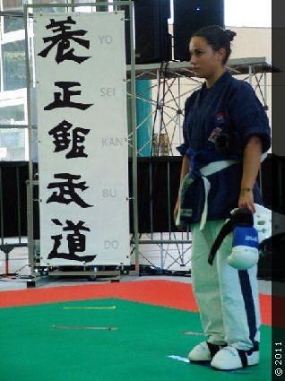 2011 Festival Oriente