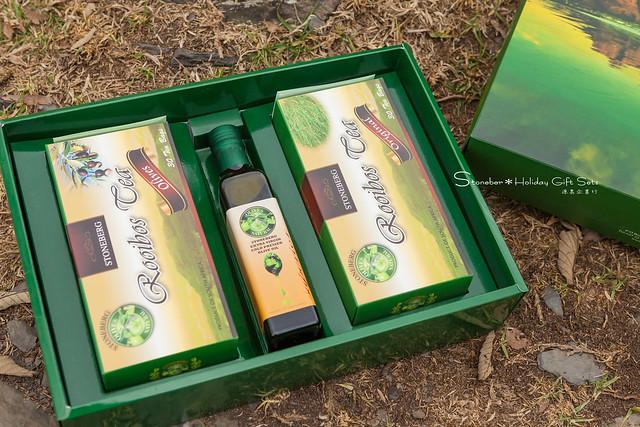 橄欖油推薦-橄欖油-石頭堡橄欖油-特級初榨冷壓橄欖油