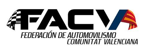 Federación de Automovilismo de la Comunitat Valenciana