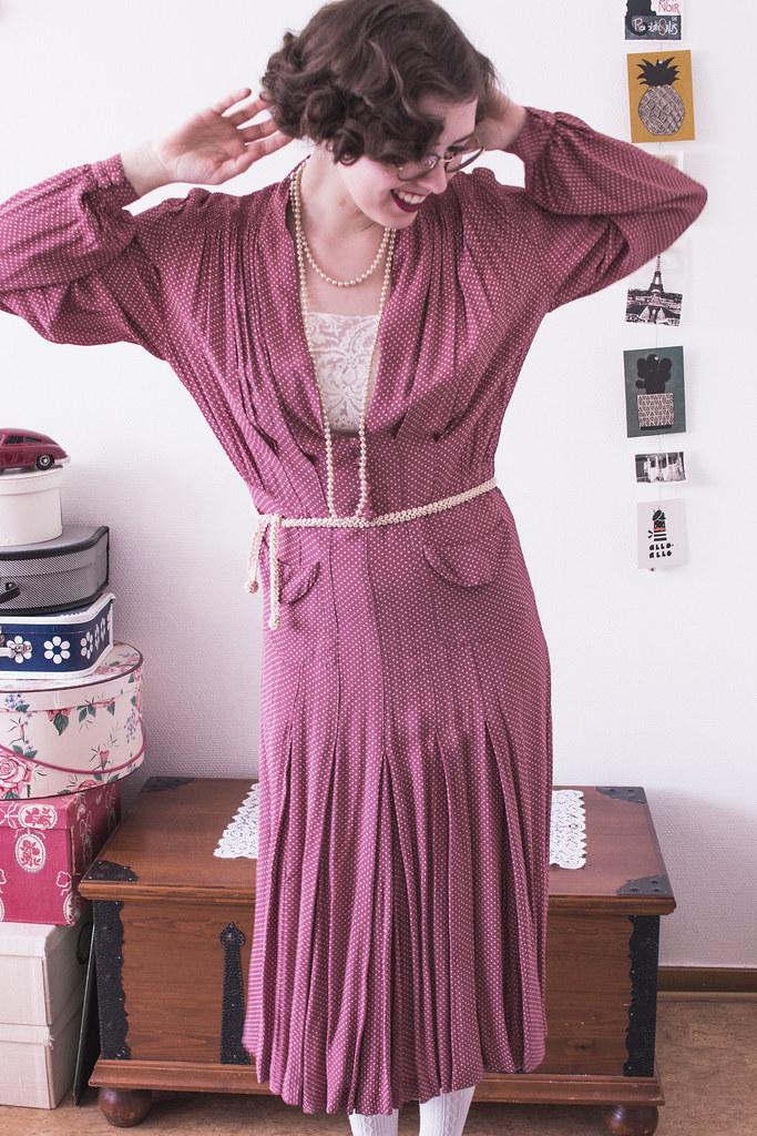 dresslove20s8
