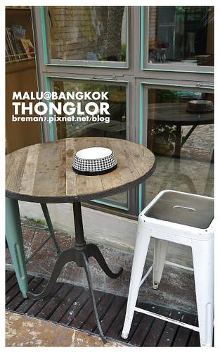thonglor-16