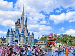 Festival of Fantasy Parade_Peter Pan_2