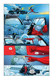 Luther Strode - The Bridge 06
