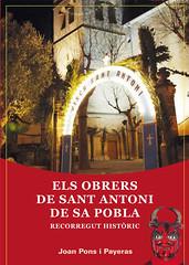 librosEnero2015