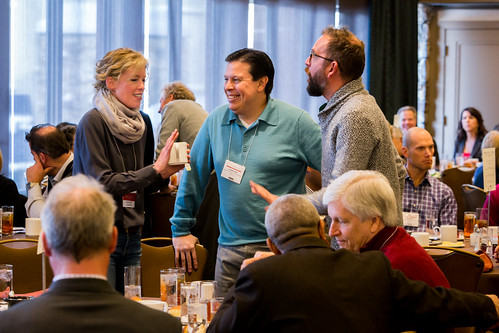 EVENTS-executive-summit-rockies-03042015-AKPHOTO-46