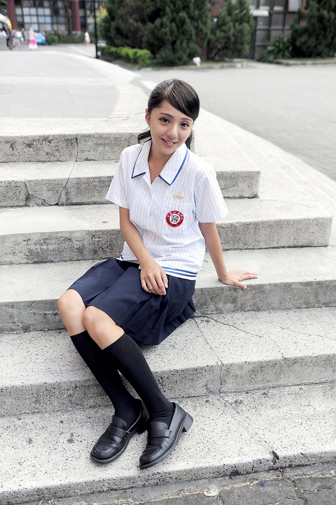 私立滬江高中