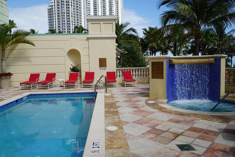 Best Spa in Miami Beach