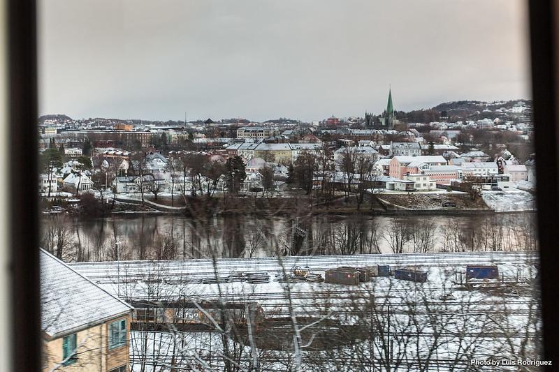 Gråkallbanen Trondheim-37