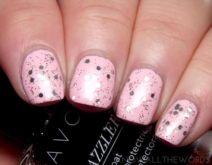 avon-dazzlers-top-coat-discoball