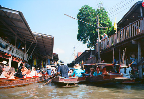 Floating Market_05