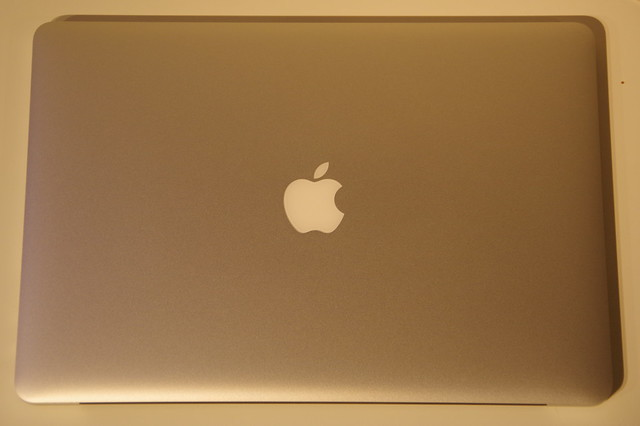 MacBookPro_17