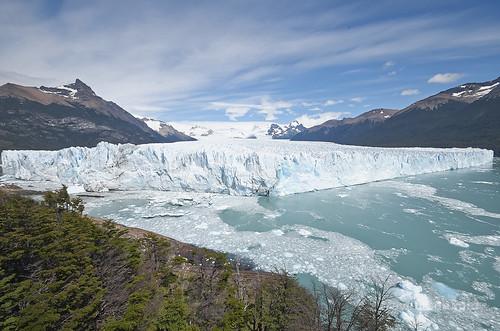 【写真】2015 世界一周 : ペリト・モレノ氷河/2015-01-27/PICT8870