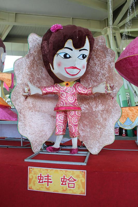 2015台北燈節 (12)