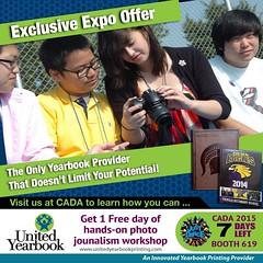 www.unitedyearbookprinting.com