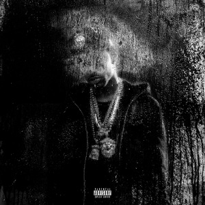 Big Sean – Blessings (Extended Version) [feat. Drake & Kanye West]