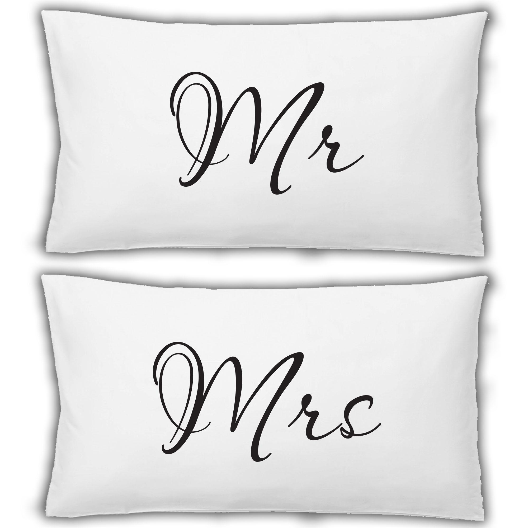 Cuscini Mr E Mrs.Cuscini Mr Mrs