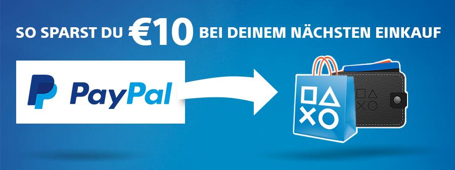 PayPal CTA 03/2015