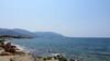 Kreta 2016 037