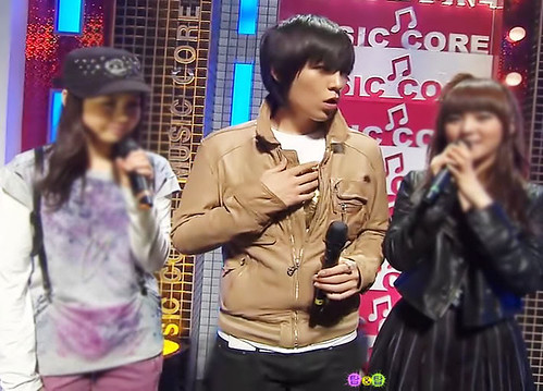TOP-MusicCore2008-by탑&탑-bbvipz_4