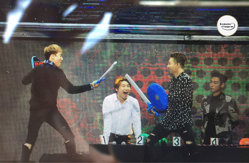 Big Bang - Made V.I.P Tour - Dalian - 26jun2016 - Bigbang_FiveAge - 04