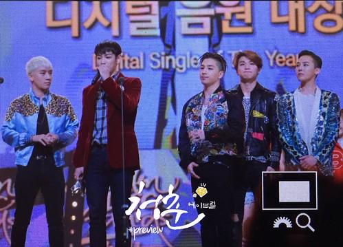 Big Bang - Golden Disk Awards - 20jan2016 - avril_gdtop - 10