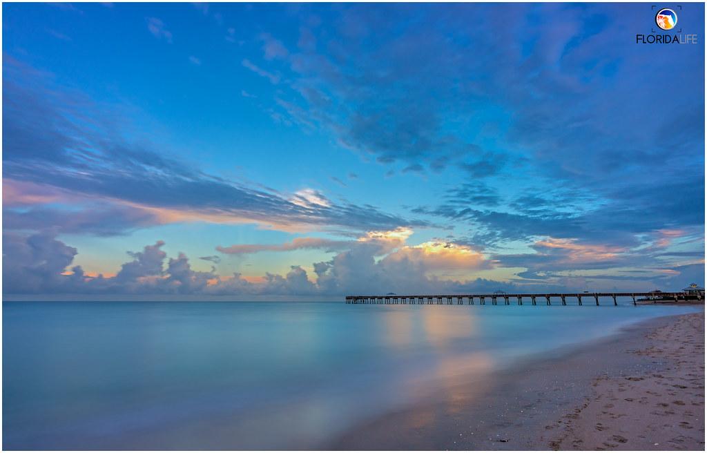 Juno Beach Florida Directions