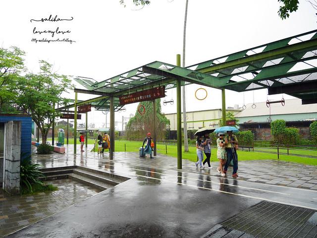 宜蘭一日遊景點推薦幾米廣場幾米公園 (33)