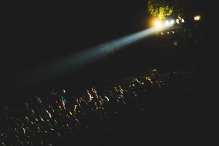 Bild av  Επίδαυρος. nikon105mmf18ais lens αρχαίοθέατροεπιδαύρου 105mm 105mmf18 105mmf18ais ancienttheatreofepidaurus epidaurus epidavros ancienttheatre f18 manual manualfocus manualglass manuallens επίδαυροσ αρχαίοθέατρο greece peloponnisosdytikielladakeionio gr