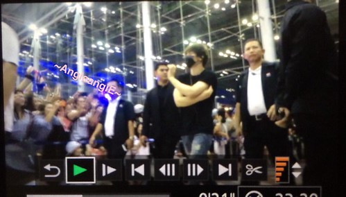 Big Bang - Thailand Airport - 13jul2015 - angieangiek1 - 04