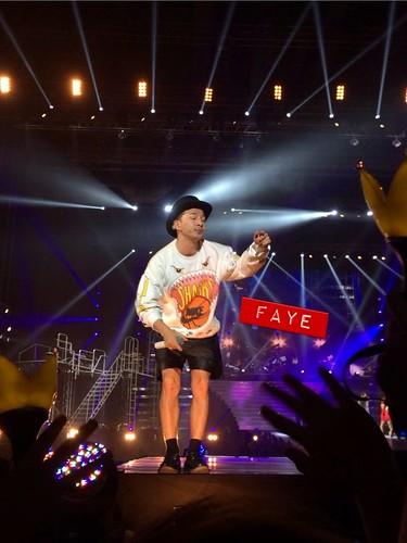 BIGBANG-YGFamConcert-Soundcheck-20140914(1)