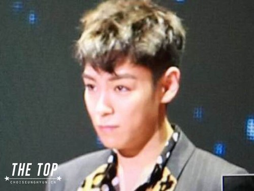 BIGBANG Fan Meeting Shanghai Event 1 201-60-3-11 (21)
