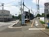 Photo:また脇へ By cyberwonk