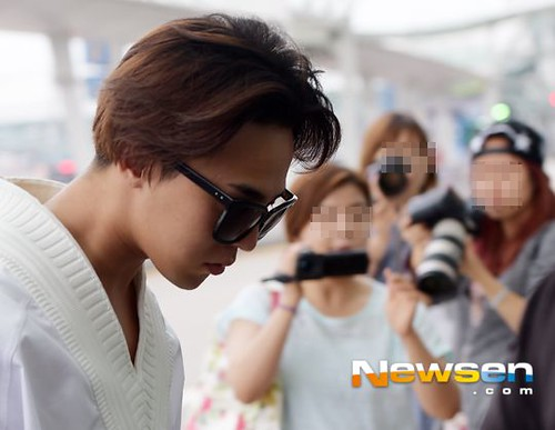 GDragon_Incheon-to-HongKong-20140806 (36)