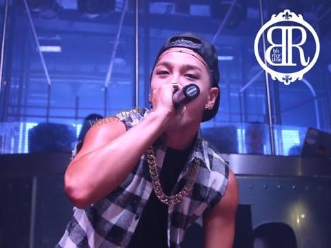 Taeyang-NBClub-Gangnam-20140906_(12)