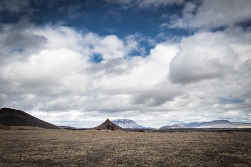 herðubreið drottningíslenskrafjalla hálendi hálendiíslands ísland iceland ágúst august 2016 mývatnsöræfi mtherdubreid