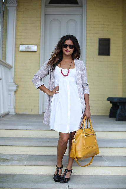 Head to Toe Remix #6: LWD