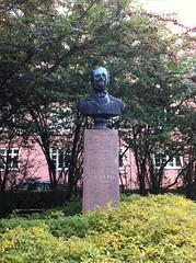 Frederiksberg - Carl Ploug (1813-94)