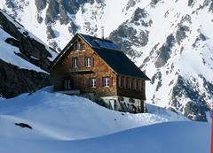 Gaulihütte
