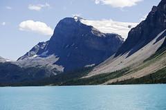 Bow Lake DSL4109