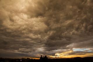 Tras la tormenta II