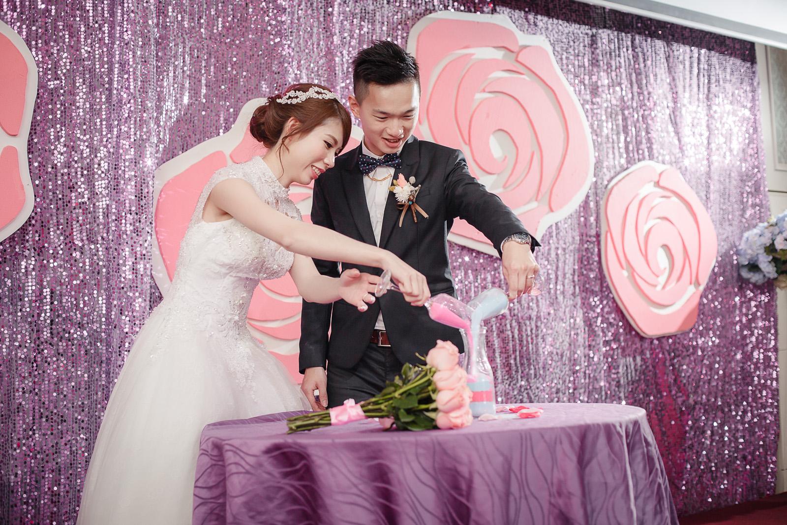 高雄圓山飯店,婚禮攝影,婚攝,高雄婚攝,優質婚攝推薦,Jen&Ethan-259