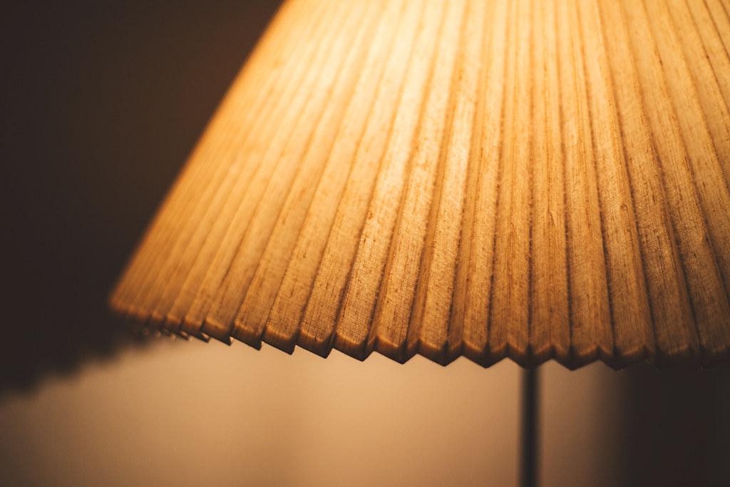 175/365 - lamp