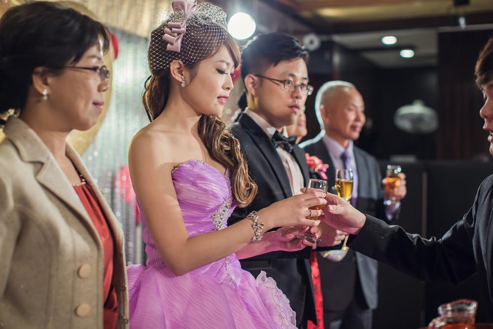 20141115 (1324)台北婚攝推薦-婚攝罐頭